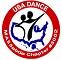 MASSabda - Dancers for Dancers